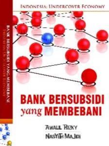 buku-bank1
