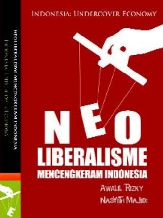 buku-neoliberalisme1